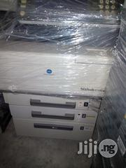 A3-A4-A5 Direct Image Konica Minolta Bizhub C450 | Printers & Scanners for sale in Lagos State, Lagos Island