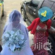 Bridal Bouquet | Wedding Wear for sale in Lagos State, Lagos Mainland