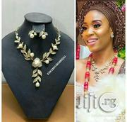 Ladies Custom | Jewelry for sale in Lagos State, Lagos Mainland