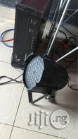 Stage Light For Rent | DJ & Entertainment Services for sale in Victoria Island, Lagos State, Nigeria
