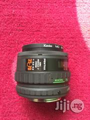 35-70mm Micro Lens | Accessories & Supplies for Electronics for sale in Lagos State, Ikeja