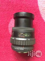 35-105mm Lens | Accessories & Supplies for Electronics for sale in Lagos State, Ikeja