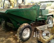 Dumper 2008 For Sale | Heavy Equipments for sale in Abuja (FCT) State, Jahi