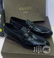 Quality Men and Clasy GUCCI Office Shoe | Shoes for sale in Lagos State, Ikoyi
