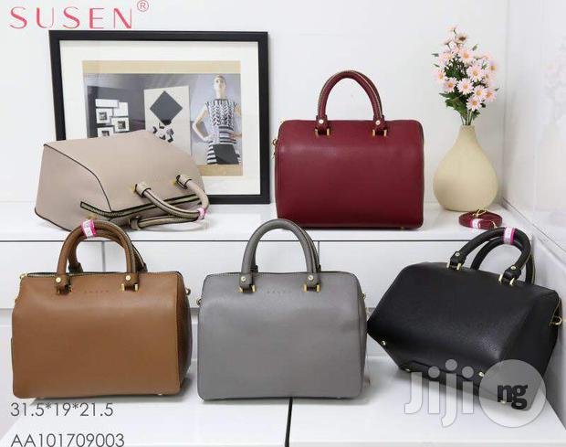 Quality Classic Bags