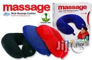 Neck Massager | Massagers for sale in Lagos State, Ikeja