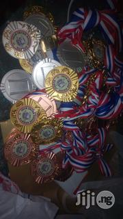 Get Ur Event Medals,Gold,Silver,Bronze | Arts & Crafts for sale in Lagos State, Ikeja