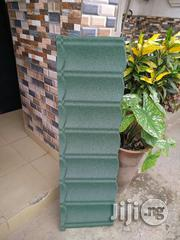 Stone Coated Roof Tiles | Building Materials for sale in Ondo State, Iju/Itaogbolu