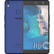 Tecno Camon CX Air 16 GB | Mobile Phones for sale in Lagos State, Alimosho