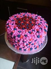 Yummy Cake | Meals & Drinks for sale in Lagos State, Ojodu