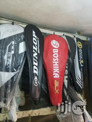 Long Tennis Racket , | Sports Equipment for sale in Lagos State, Ikeja