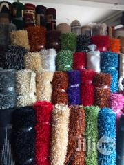 Shaggy Center Rugs | Home Accessories for sale in Lagos State, Yaba