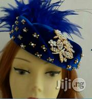 Hair Fascinator   Clothing Accessories for sale in Lagos State, Ojodu