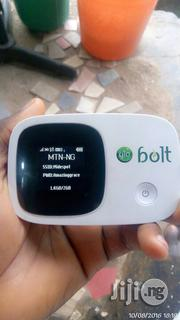 Unlock Ur Glo Wifi Or Mifi Suchas Huawei E5336 | Networking Products for sale in Kwara State, Ilorin West