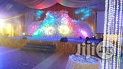 Massive Tent On Billings Way, Ikeja, Lagos For Rent   Event Centers and Venues for sale in Lagos State, Ikeja
