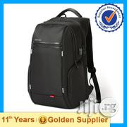 Laptop Power Bag | Computer Accessories  for sale in Lagos State, Lagos Island