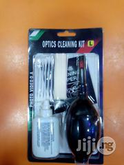 Lens Cleaner | Accessories & Supplies for Electronics for sale in Lagos State, Lagos Island