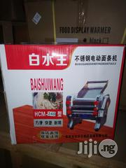 Chinchin Cutter Medium Size   Manufacturing Equipment for sale in Lagos State, Ojo