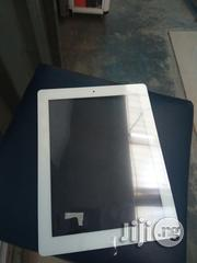iPad 2 Touch Pad | Tablets for sale in Lagos State, Ikeja