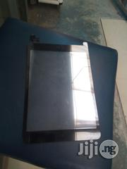 Original iPad Mini Touch Pad | Tablets for sale in Lagos State, Ikeja