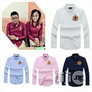 Polo Ralph Lauren Shirts | Clothing for sale in Lagos State, Surulere