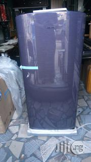 Samsung Frigde | Kitchen Appliances for sale in Lagos State, Lagos Mainland