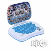 Universal Children Educational Learning Computer Toy | Toys for sale in Lagos State, Amuwo-Odofin