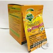 Green Leaf Super Active Fly Killing Bait | Home Accessories for sale in Lagos State, Agboyi/Ketu