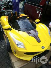 Ferrari Styled Electric Ride on Toy Car | Toys for sale in Lagos State, Lagos Mainland