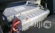 Toyota Camry Hybrid Battery Reconditioning | Vehicle Parts & Accessories for sale in Lagos State, Lekki Phase 2