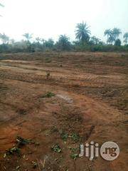 Plots of Land for Sale at Cherry Ville Irete Owerri West Imo State | Land & Plots For Sale for sale in Imo State, Owerri