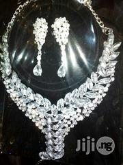Necklace Accessories | Jewelry for sale in Lagos State, Maryland
