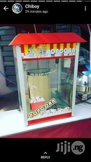 Commercial Popcorn Machine | Restaurant & Catering Equipment for sale in Abuja (FCT) State, Wuse 2