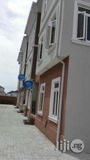 3 Bedroom Terrace Duplex for Reng at Agungi | Houses & Apartments For Rent for sale in Lagos State, Lekki Phase 2