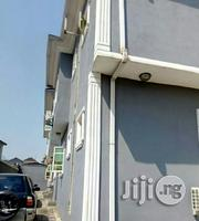 4nos Of 3bedrooms Flat In Omole Phase 2 Extension   Houses & Apartments For Rent for sale in Lagos State, Ikeja