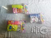 Funny Toys | Toys for sale in Lagos State, Kosofe
