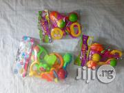 Baby Play Set | Toys for sale in Lagos State, Kosofe