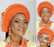 Aso Oke Gele | Clothing for sale in Lagos State, Alimosho