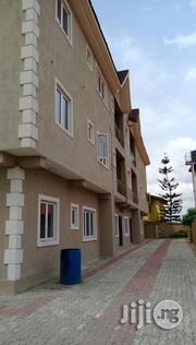 Newly Built 3 Bedroom Flat At OPIC Estate Isheri Off Berger For Rent. | Houses & Apartments For Rent for sale in Lagos State, Magodo