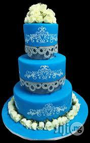 Cake And Decoration In Owerri | Meals & Drinks for sale in Imo State, Owerri