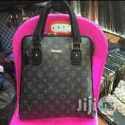 Quality Designer LV Louis Vuitton Gucci Bag   Bags for sale in Lagos State, Lekki Phase 1