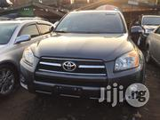 Toyota RAV4 2012 Gray | Cars for sale in Lagos State, Apapa