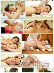 Full Body Spa Treatment | Health & Beauty Services for sale in Rivers State, Okrika