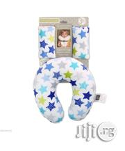 Baby Neck Pillow Soft Strap Covers | Baby & Child Care for sale in Lagos State, Ikeja