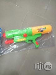 Swimming Gun | Toys for sale in Lagos State, Lekki Phase 2