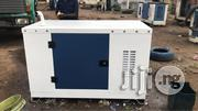 10kva Super Soundproof Generator | Electrical Equipment for sale in Lagos State, Alimosho