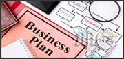 Business Plan Writing | Tax & Financial Services for sale in Abuja (FCT) State, Gwarinpa