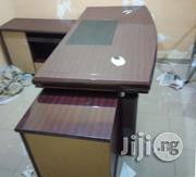 1.6 Superb Executive Office Table 0897   Furniture for sale in Lagos State, Kosofe