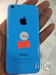 iPhone 5c 16gb | Mobile Phones for sale in Lagos State, Ikeja
