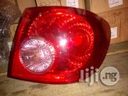 Any Car Light | Vehicle Parts & Accessories for sale in Lagos State, Isolo